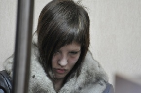 Родители убитой Ани Шкапцовой получили более 20 лет на двоих
