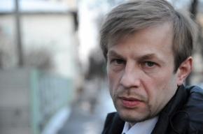 Мэр Ярославля предупредил участников митинга оппозиции о провокаторах из «Единой России»