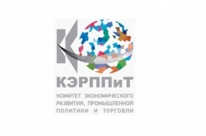 В Петербурге за мошенничество на 7 млн рублей арестована экс-чиновница