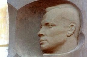 Прах Гагарина, Жукова и Крупской захоронят в Мытищах