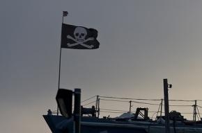 Госдума приняла в первом чтении законопроект о закрытии пиратских сайтов