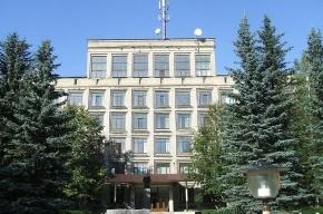 Пациент выбросился из окна онкологического центра в поселке Песочный