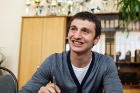 Алан Дзагоев отделался условным наказанием за оскорбление «Зенита»