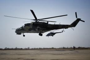 Авиабазы в Ленобласти подняты по тревоге из-за проверки Генштаба