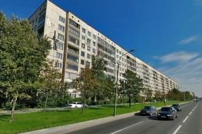 Петербуржец задержан за изнасилование восьмилетней дочери бывшей жены