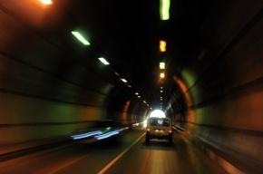 Тоннель под Невой появится в Невском районе Петербурга