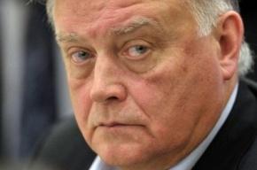«Утка» об отставке Якунина обошлась хакерам в 149 рублей