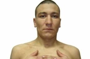 Задержан один из четверки сбежавших из колонии под Иркутском