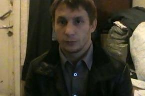 Осужден чемпион России по боксу, случайно убивший человека