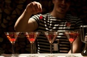 Верховный суд предложил запретить отсидевшим преступникам посещать бары