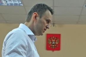 Навальный отказался выступать вместе с Пауком и одиозной целительницей