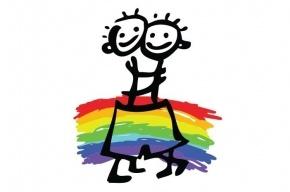 Петербургский ЛГБТ-кинофестиваль «Бок о бок» признали иностранным агентом