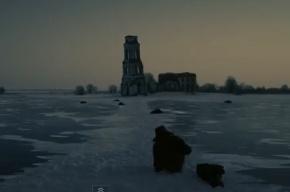 Колокольня счастья из последнего фильма Балабанова обрушилась на 40-й день после его смерти