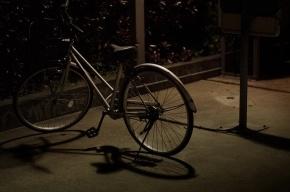 В Москве киллер на велосипеде убил бизнесмена из Нальчика