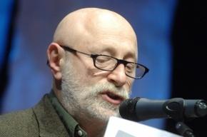 Григорий Остер, написавший «вредные советы для чиновников», открестился от ОНФ