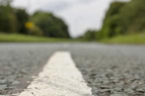 В страшном ДТП на трассе Петербург – Псков погибли трое