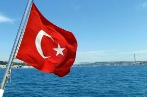 На курортах Турции за одну неделю погибли трое россиян