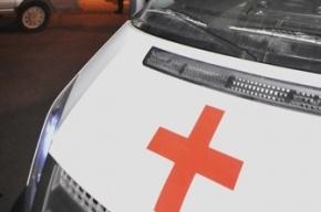 На врачей скорой помощи в Петербурге завели уголовное дело после смерти мальчика