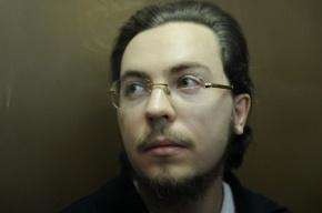 Иеромонах Илия (Павел Семин) в суде: 25 июня ему вынесут приговор - кто он такой, откуда деньги