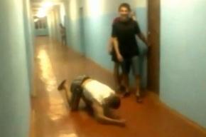 Видео издевательств над детьми в Чувашии довело до уголовного дела