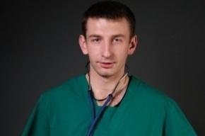 Ветеринару Шпаку, осужденному за продажу обезболивающего, уменьшили срок до 5 лет