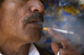 России предложили в семь раз поднять налоги на сигареты