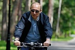 Газета The Washington Post назвала английский Путина «неуклюжим»
