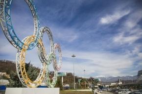 Олимпийские объекты в Сочи после Игр увезут в другие города