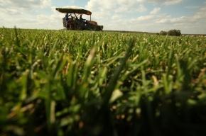 Охранников Обамы в Северной Ирландии «замаскируют» под фермеров-трактористов