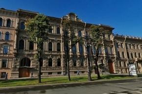 Медведева просят защитить петербургский Институт истории искусств от москвичей