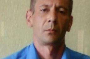 В Казани задержан маньяк, подозреваемый в 65 нападениях