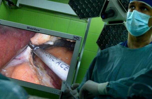 Пациент судится с врачом из-за 8-месячной эрекции