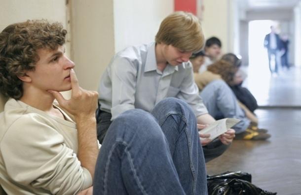 Выпускников больше всего привлекают экономика и менеджмент – ОПРОС