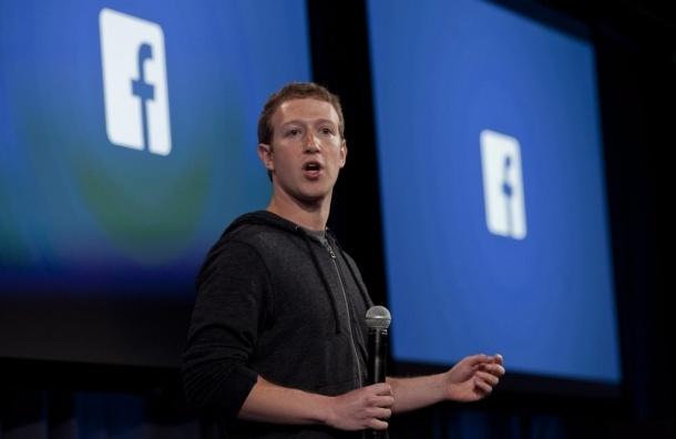 Facebook разрешила прикреплять фотографии и картинки к комментариям