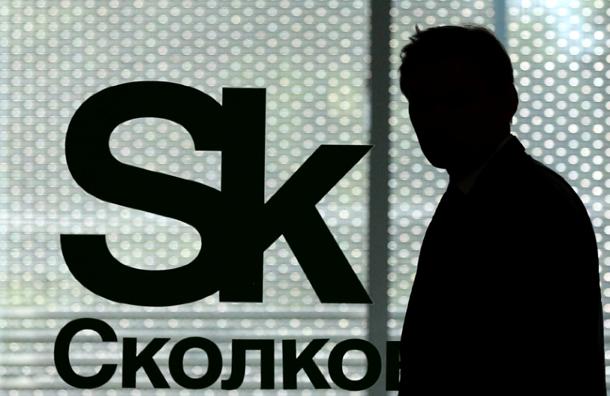 В России решили урезать расходы на инновации