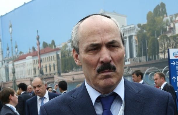 Жителей Дагестана будут учить правилам поведения при выезде за пределы республики