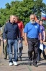 Путин на острове Гогланд, 15 июля 2013: Фоторепортаж