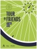 Фоторепортаж: «Tour-De-Friends »