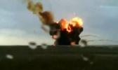 Запуск ракеты Протон-М с Байконура 2 июля 2013 года: Фоторепортаж