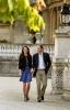 Герцогиня Кембриджская Кейт Миддлтон: Фоторепортаж