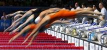 Чемпионат мира по водным видам спорта 2013 - 29 июля: Фоторепортаж