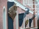 воено-морской музей: Фоторепортаж