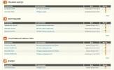 медали российской сборной на Универсиаде 2013 по видам спорта. Данные на 10 июля: Фоторепортаж