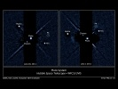 Спутники Плутона: Фоторепортаж