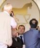 скачки на приз президента РФ. 2009 год: Фоторепортаж