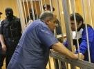 Магомед Расулов, подозреваемый в избиении полицейского: Фоторепортаж