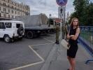 Фоторепортаж: «Манежка. Четыре часа свободы»