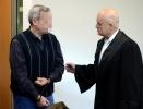 Российские шпионы в Германии: Фоторепортаж