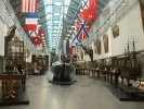 Фоторепортаж: «воено-морской музей»
