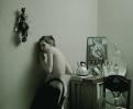 Русский музей, Красота без гламура: Фоторепортаж
